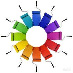 幼儿园塑胶地板颜色怎么搭配?——塑立得帮你参谋!