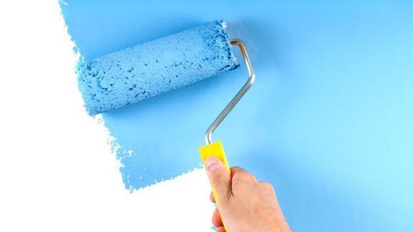 医院抗菌自洁墙面涂料,把洁净健康带给病人