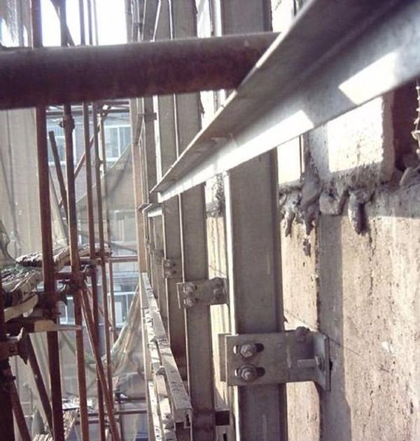 [石材施工收藏版]石材幕墙施工的五个注意事项