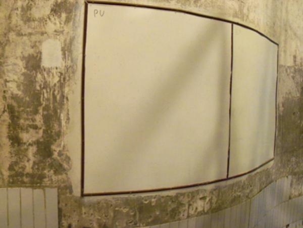 超自豪的选择莫过于防霉抗菌墙面漆解决用户难题!