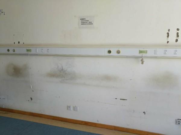 北京医院(手术室)环保自洁隔离墙面漆强势来袭