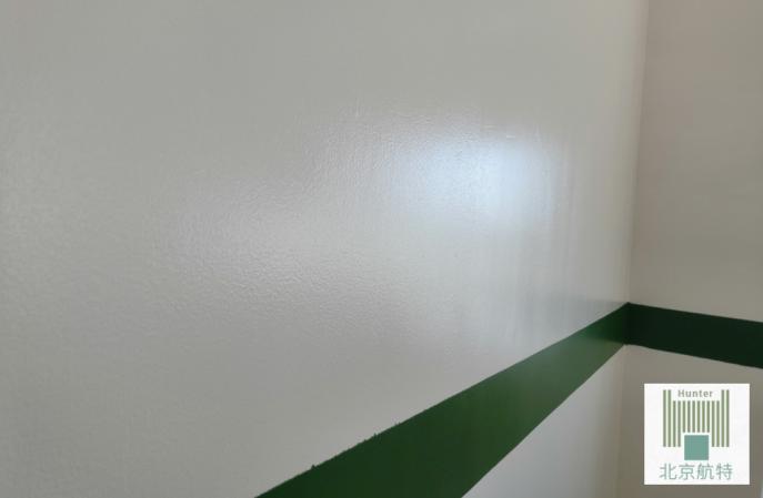 推荐一个优质的医院墙面涂料厂家-航特涂料厂家