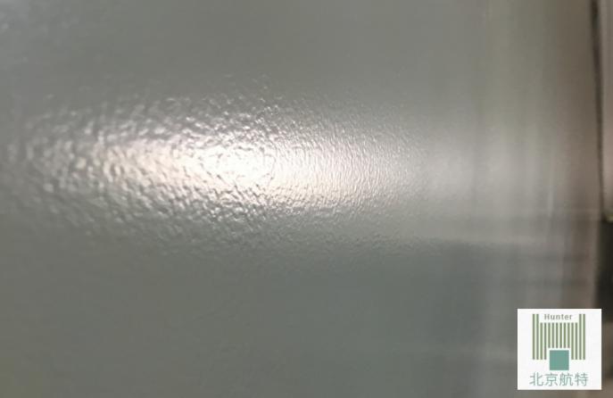 防静电墙面漆代理哪家比较好?如何选择?