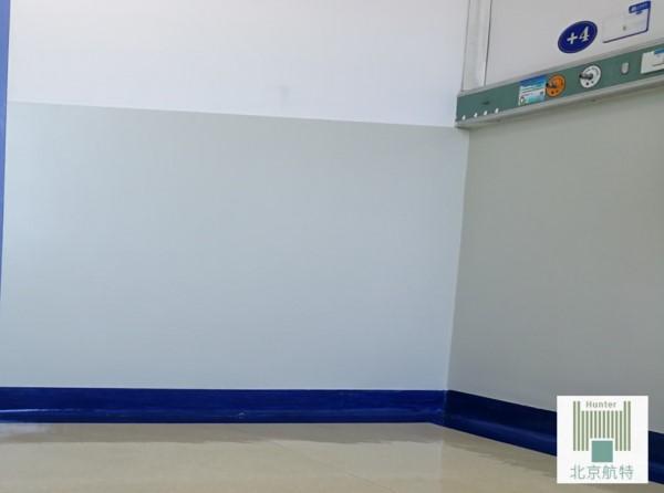 医院病房抗菌墙面用什么防霉抗菌效果好?