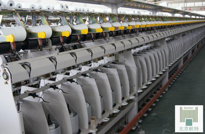 纺织厂不发火防爆地坪漆如何选择比较好?