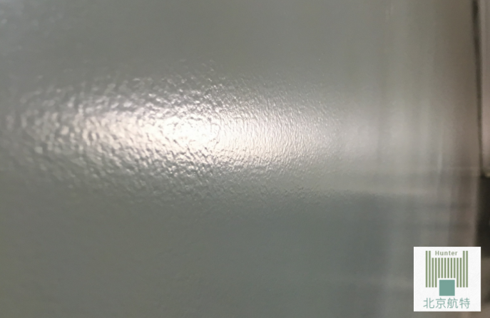选择质量好的幼儿园耐擦洗墙面涂料,让墙面全面抗污,耐擦洗!