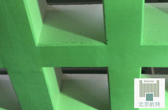 北京防静电墙面涂料厂家,推荐一个专业靠谱的!