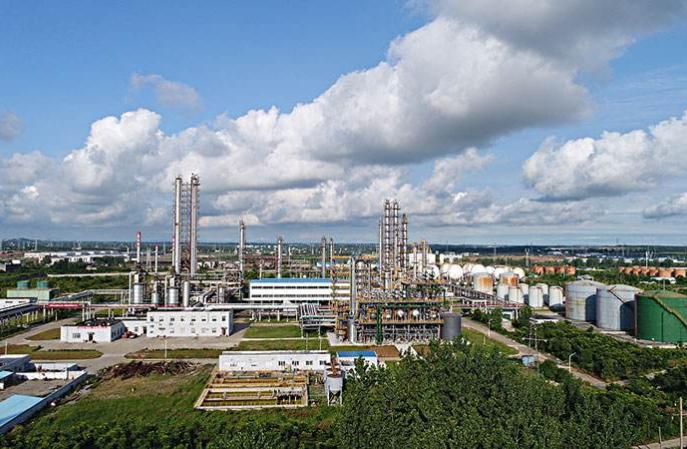 化工厂环氧不发火地坪,选哪家质量比较靠谱?