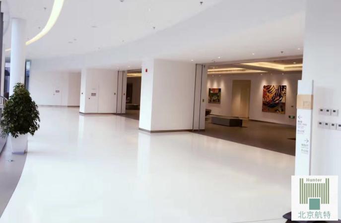 博物馆环氧磨石地坪,哪个厂家还不错,值得选择?
