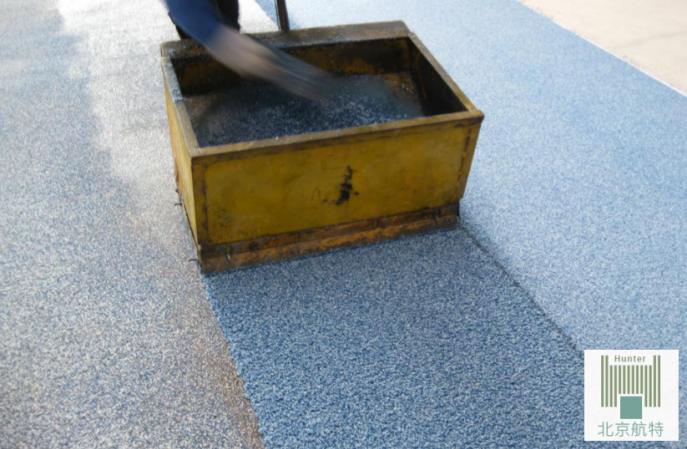 工厂环氧彩砂地坪哪家品质比较好?