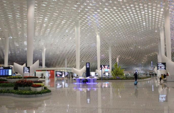 机场环氧磨石地坪,哪个厂家的性价比较高?