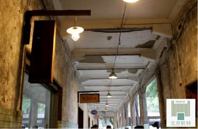 酒厂防霉墙面,哪家质量比较靠谱?