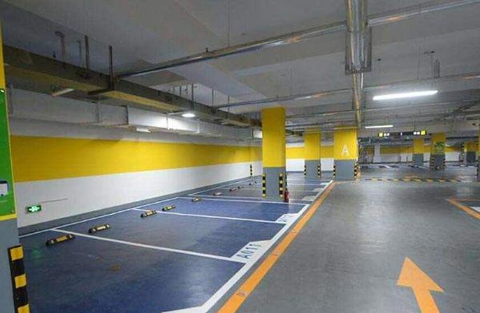 地下车库墙面防霉防潮涂料,哪个厂家的质量好,值得选?