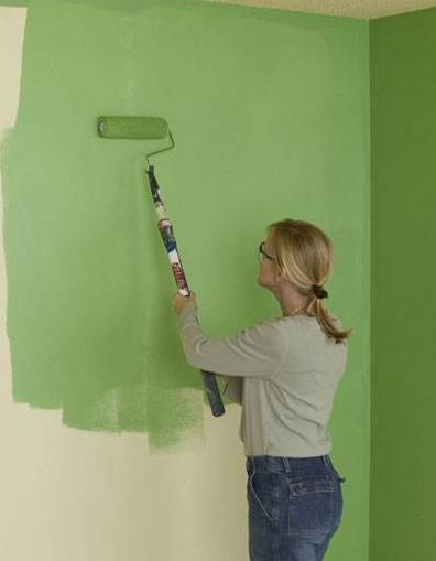 防涂鸦墙面厂家,为什么北京航特的防涂鸦效果比较好?