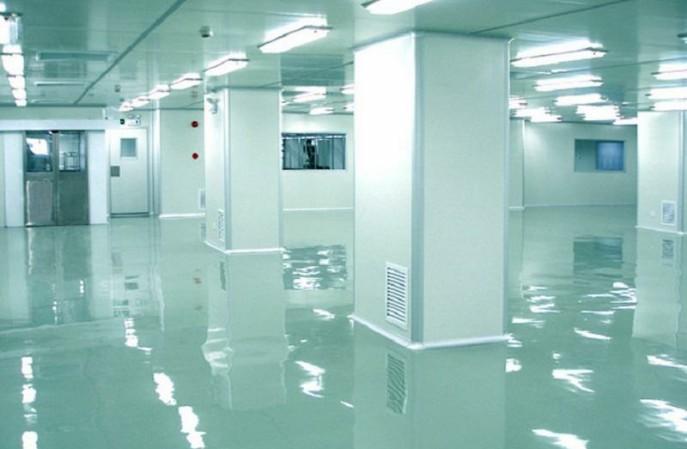 防静电地坪涂料品牌,北京航特为您推荐一家比较好的!