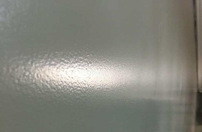如何选择优质的手术室墙漆,确保环境的健康?