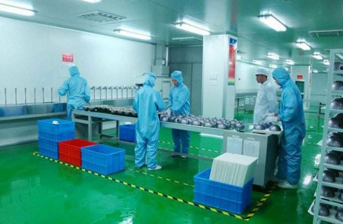 北京航特食品厂防霉水漆质量怎么样?哪家防霉效果好?