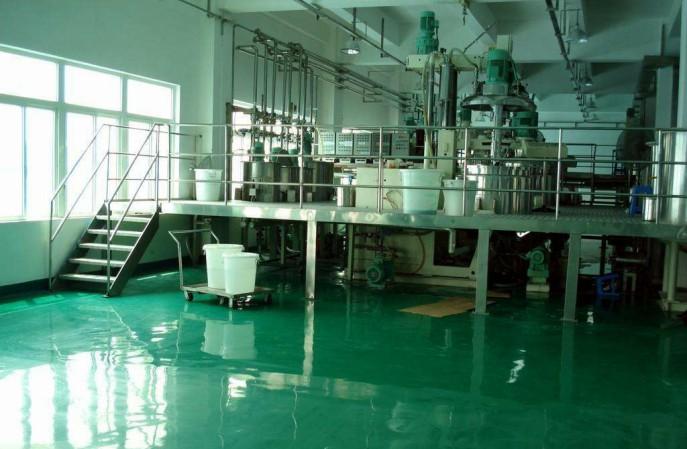 食品厂防霉涂料哪家质量比较好,防霉效果真的好?
