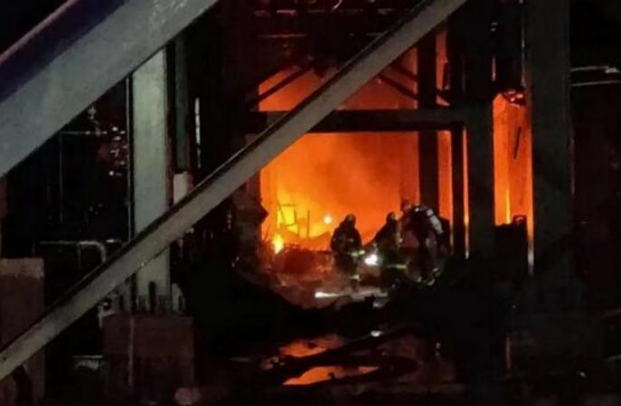葫芦岛车间爆炸致5死10伤,化工厂究竟如何确保生产的安全?
