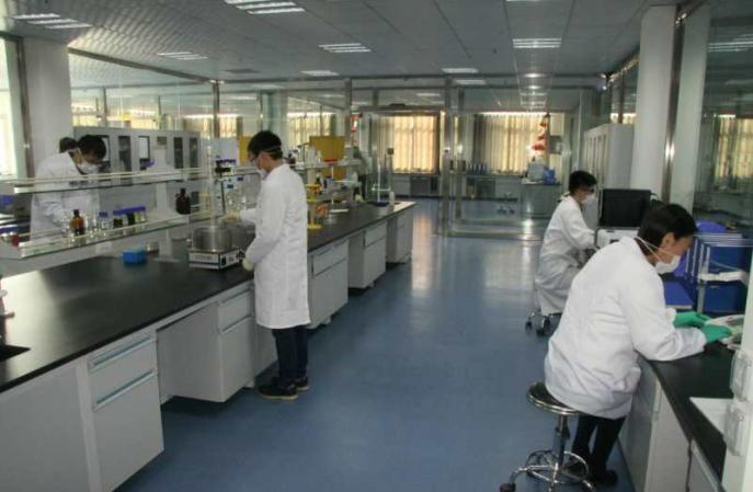 满足中科院抗菌涂料检测机构性能要求的涂料
