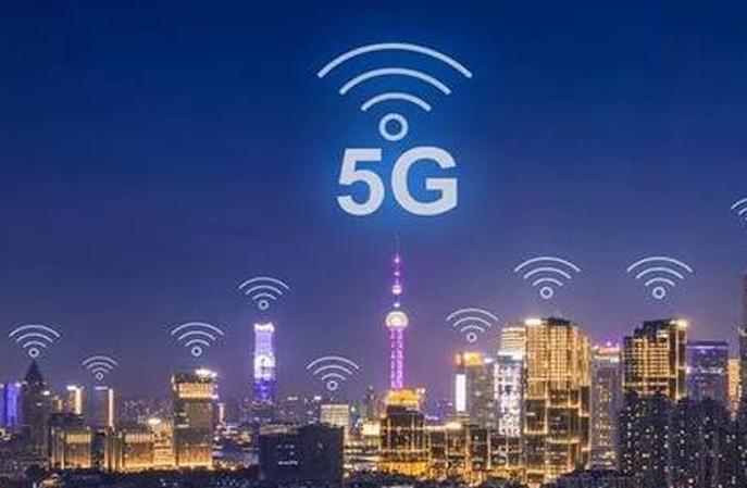 5G时代来袭,数万亿新基建项目陆续开启,防静电地坪材料商教你1招抓住商机!