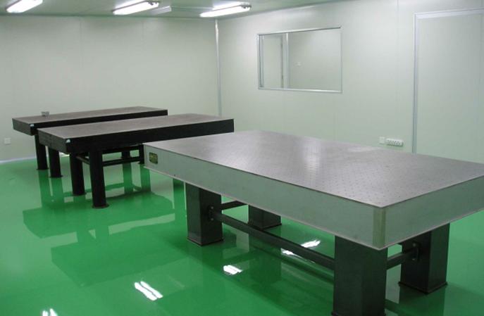 防静电地坪涂料OEM代工,助力新基建