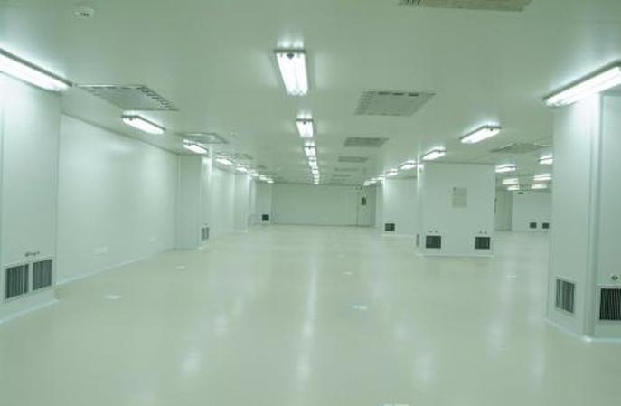 抗菌漆检测项目及质量标准介绍