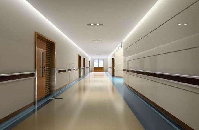 医院抗菌涂料厂家代理怎样选择才更好?
