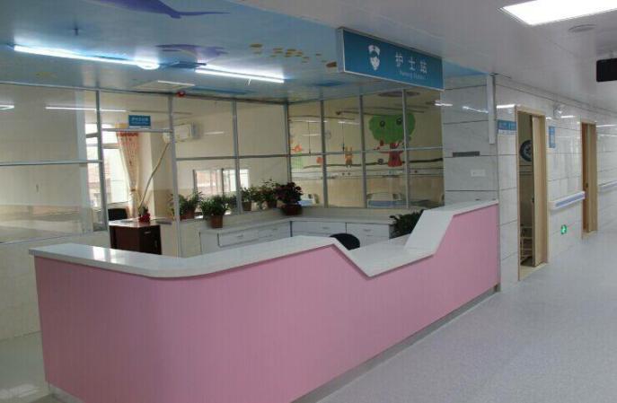 医院怎么选抗菌涂料厂家