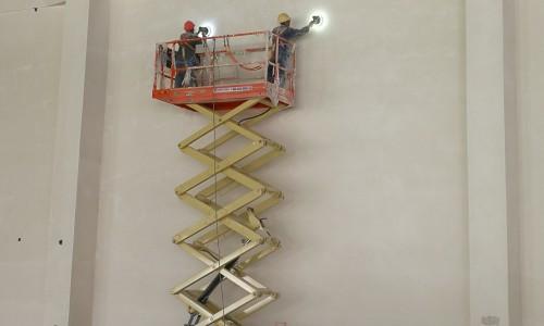 南方潮湿墙面怎么装修?选北京航特防霉墙面漆就对了