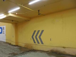 厂房墙面长霉怎么办?航特有墙面不发霉的小技巧!