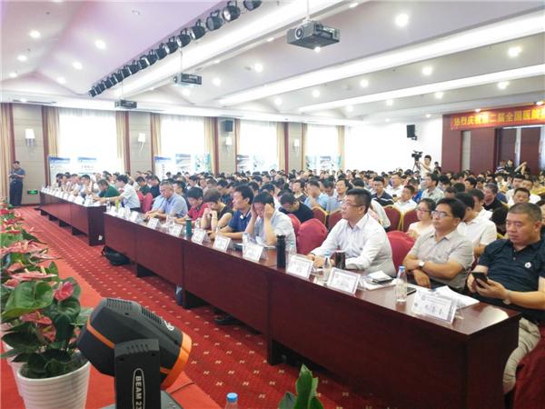 预祝北京航特成为全国卫生产业企业管理协会医院建设工程装备分会常务理事单位