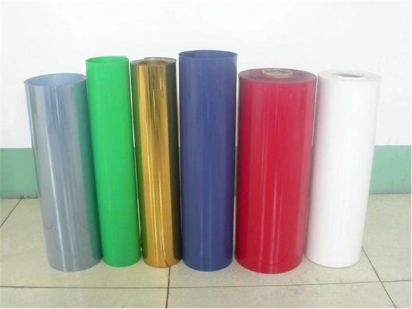 PVC地板价格,PVC地板保养多少钱一平米?