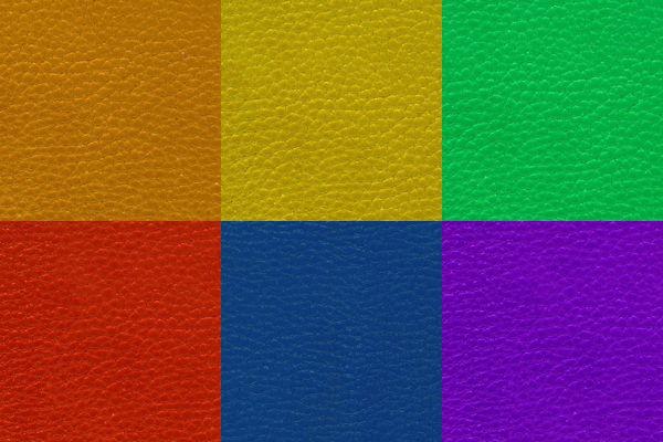 什么PVC塑胶地板颜色你最喜欢?自己怎么换?航特地坪涂料厂家