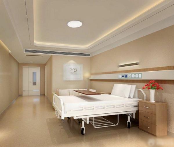 航特医院抗菌自洁漆直销,为您节省30%的成本!